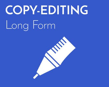 EditMyEnglish - Professional Proofreading Services for
